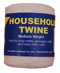 COTTON TWINE 420 FT