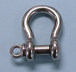 7/16 SCREW PIN ANCHOR SHACKLE