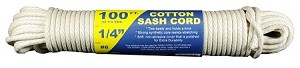 #10 ROYAL OAK SASH CORD 100'